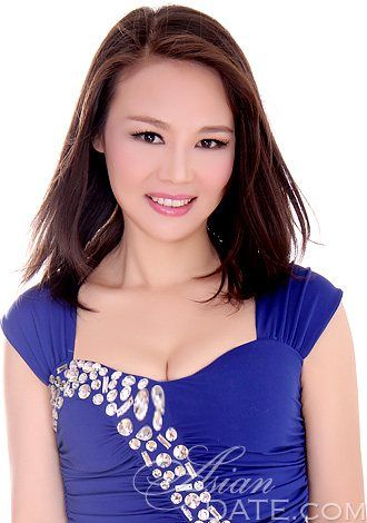 Asian free dating
