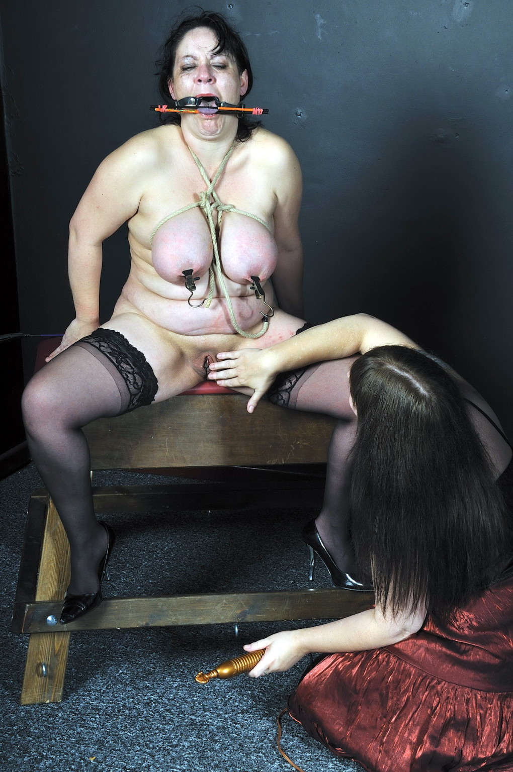 free celebrity naked pics and clips