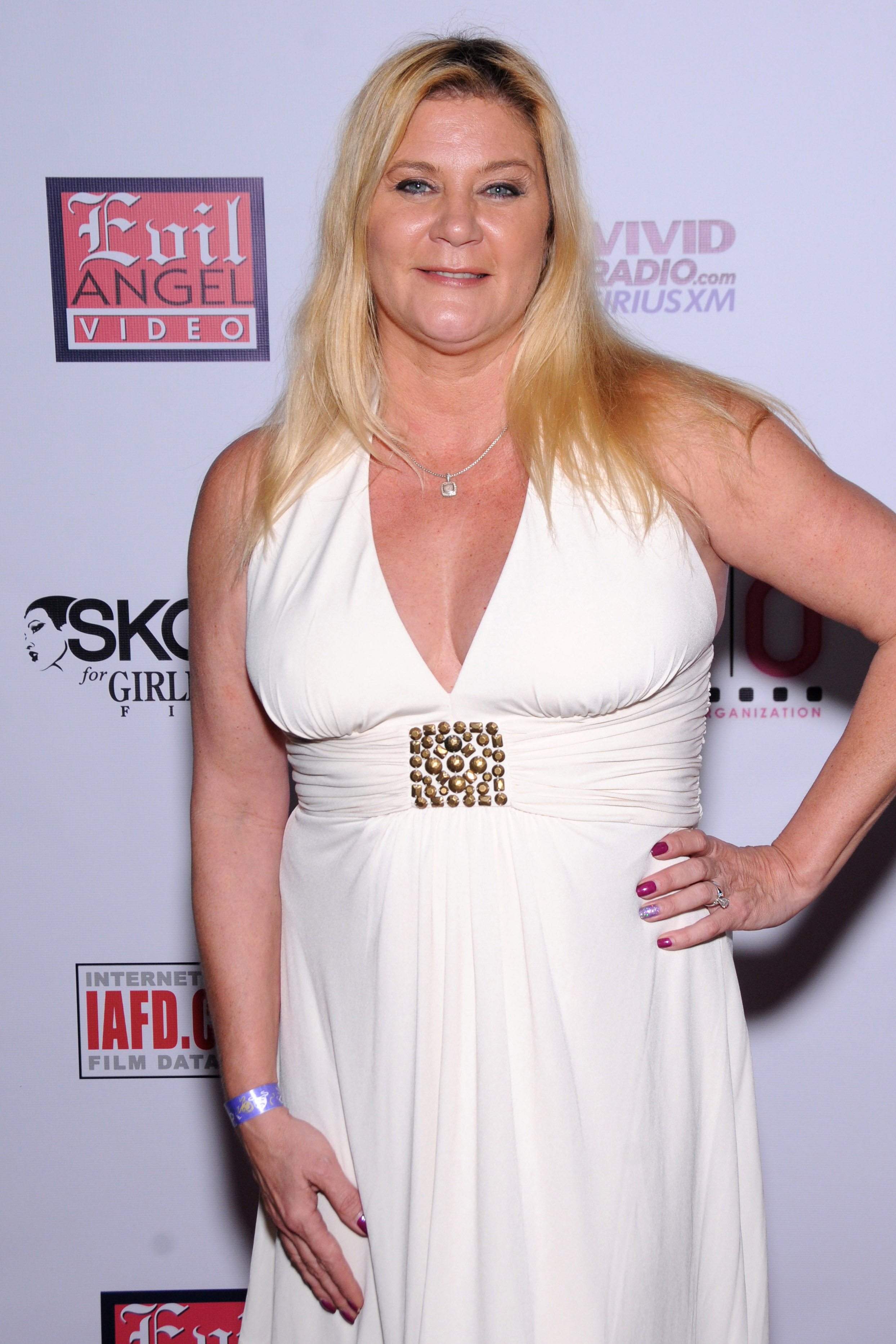 Ginger Allen Nude Pics. Ginger lynn nude pictures, images