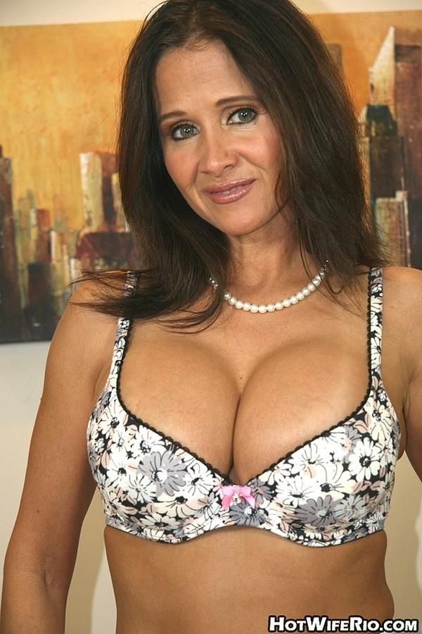 Adult full length movies and shows