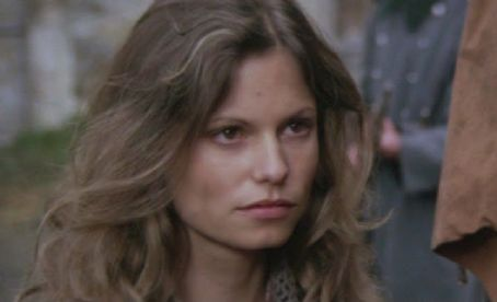 The gallery for --> Kay Lenz Today
