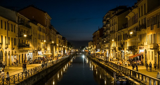 Milano World Sex Guide. Milan travel | Italy - Lonely Planet